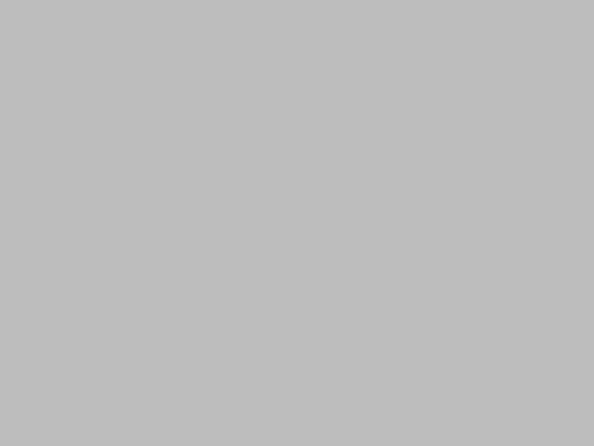 patricwilhelmsson.se